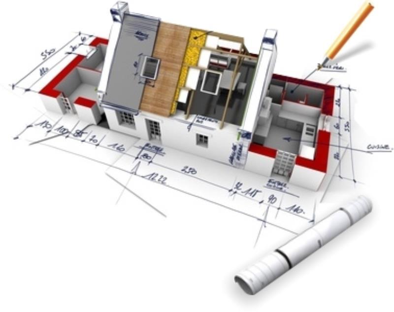 Картинки по запросу 4 основные причины заказать индивидуальное проектирование домов