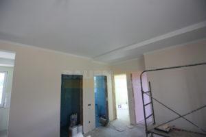 Проект Родос - 77