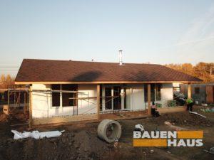 построить СИП дом правильно фото