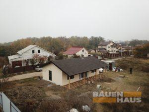 проект СИП панельного дома до 100 квадратов фото